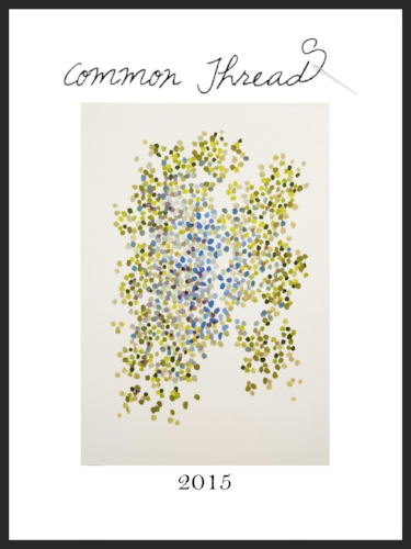 Common Threads 2015 Cover.jpg