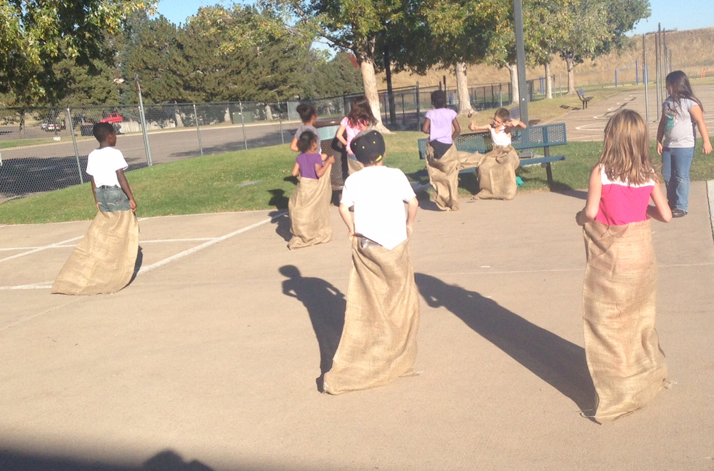 Century-Potato-sack-race-fall-camp-2015..jpg