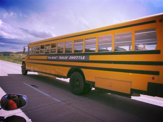 Sturgis Da Bus 2.jpg