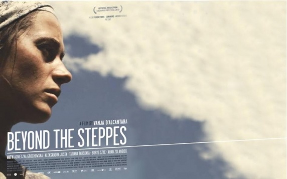 Beyond the steppes cover.jpg