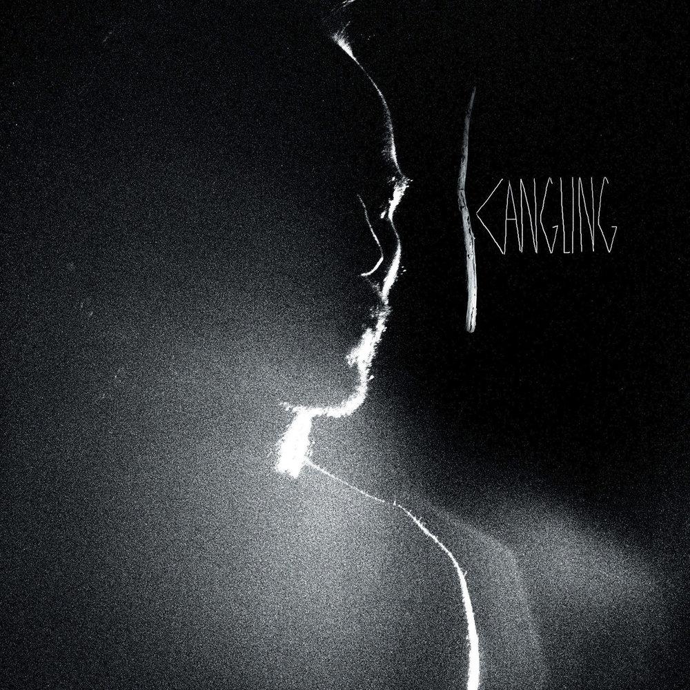 Kangling cover.jpg