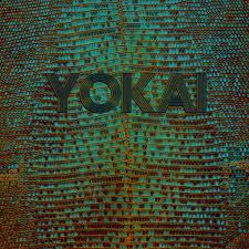 Yokai album cover.jpg