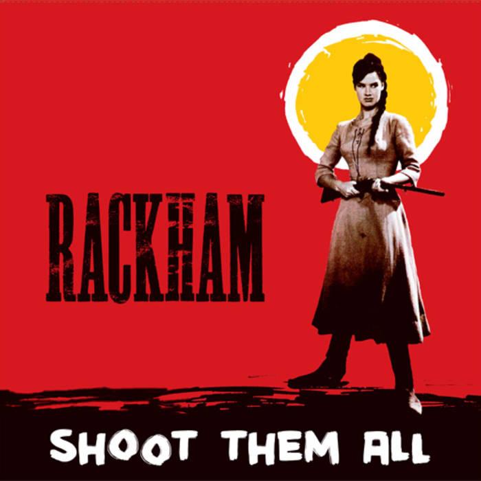 Shoot them all.jpg