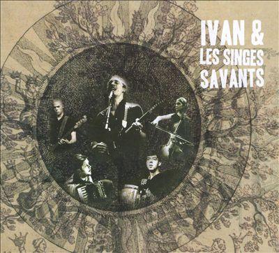 Ivan et les singes savants cover.jpg