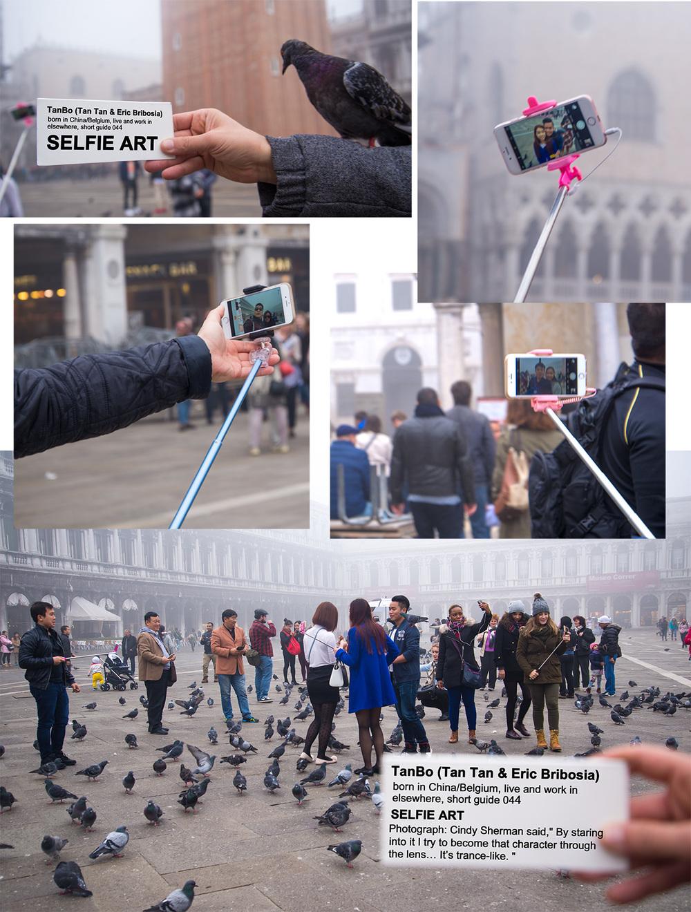 Selfie Art-1280.jpg