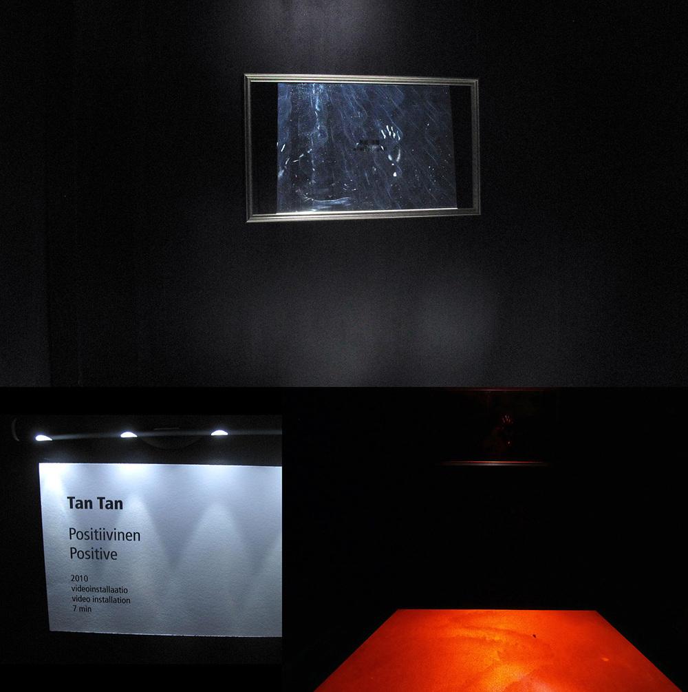 Positive Exhibition-1280.jpg