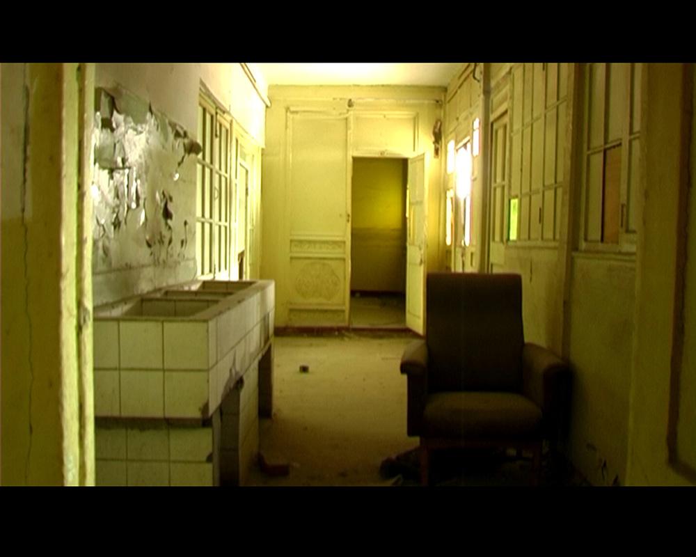 Qian Men No.1 Hotel02-1280.jpg