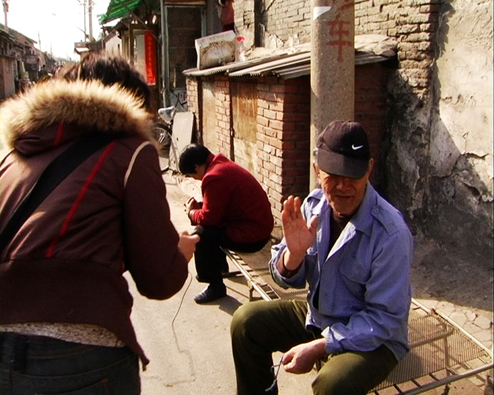 Tan Tan-Spend 1 minute with 60 people03-1280.jpg