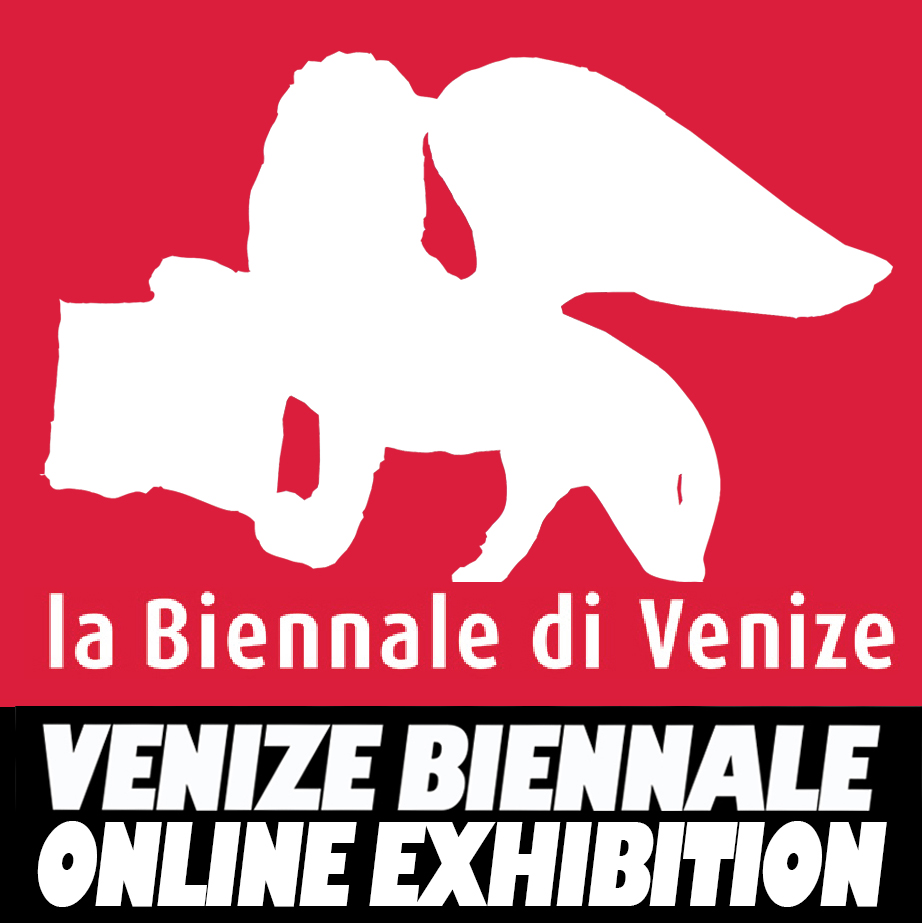 biennale online LOGO.jpg