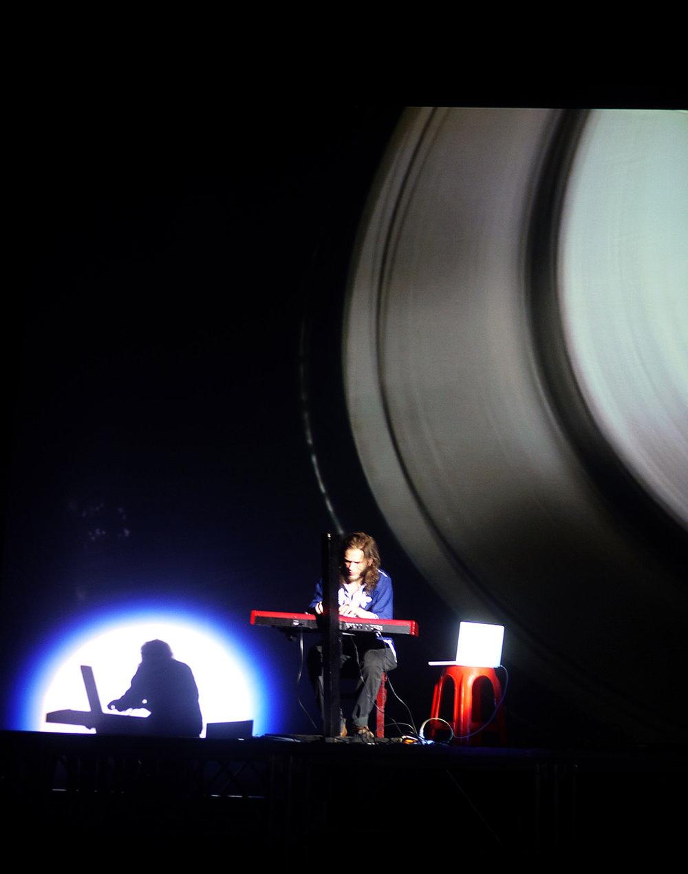 Concert with Eric,Matthieu 03-1280.jpg