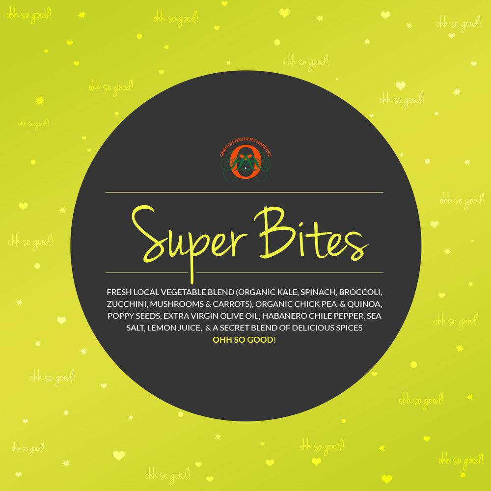 Super-Bites-Branding_v2.jpg