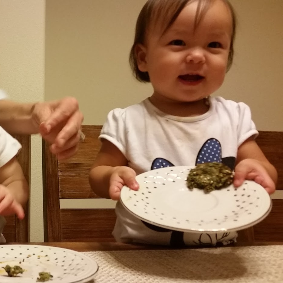 Oregon-Healthy-Harvest-enjoy-relax-support-children.jpg