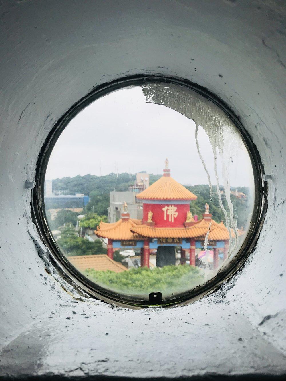 Jiufen, Taipei, Taiwan 🇹🇼