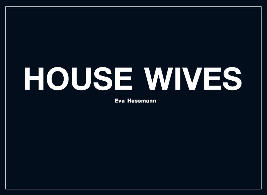 HOUSEWIVES-160222.jpg