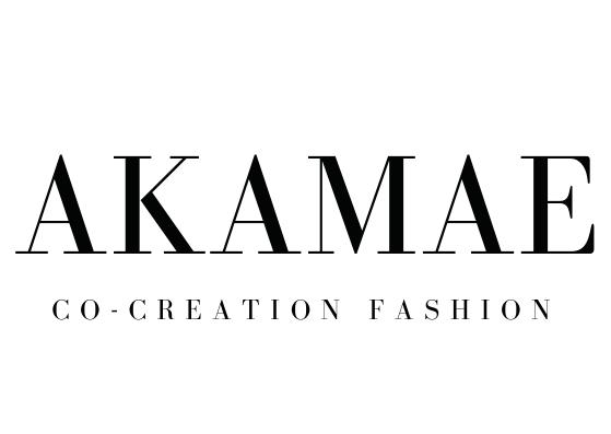 Akamae big.png