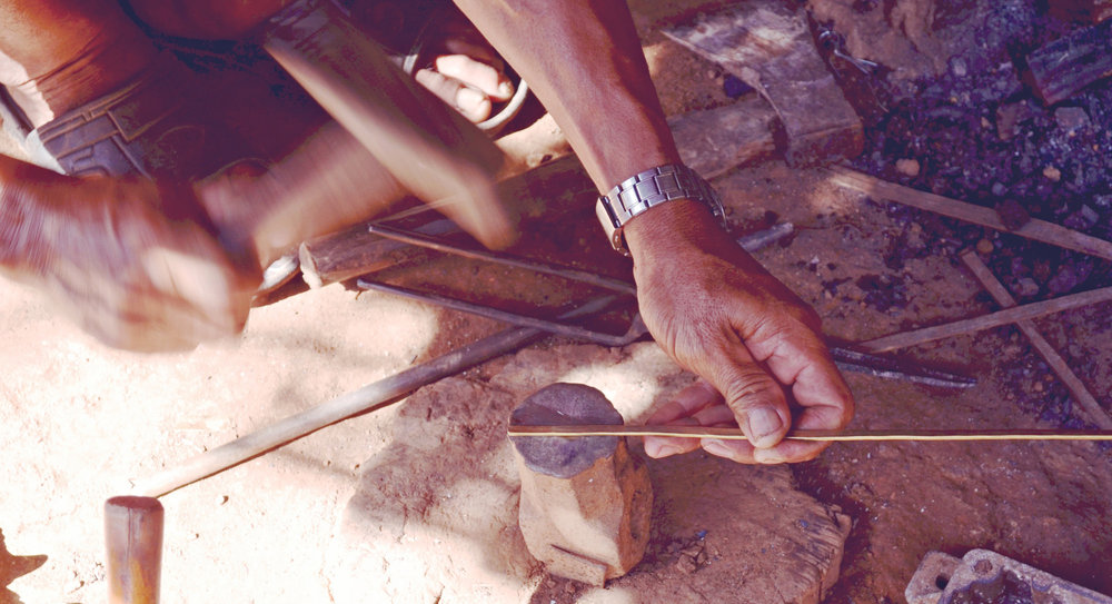 brass_smithing_maehongson