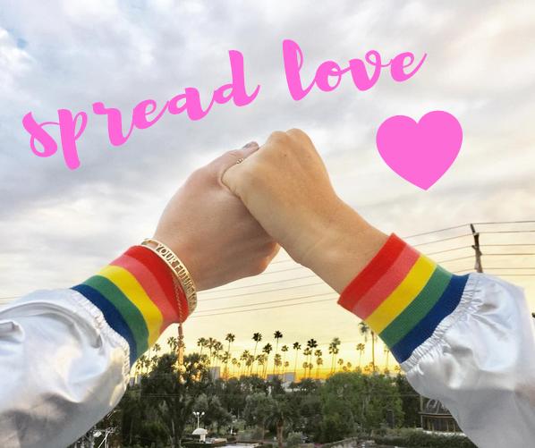 spreadlove.jpg
