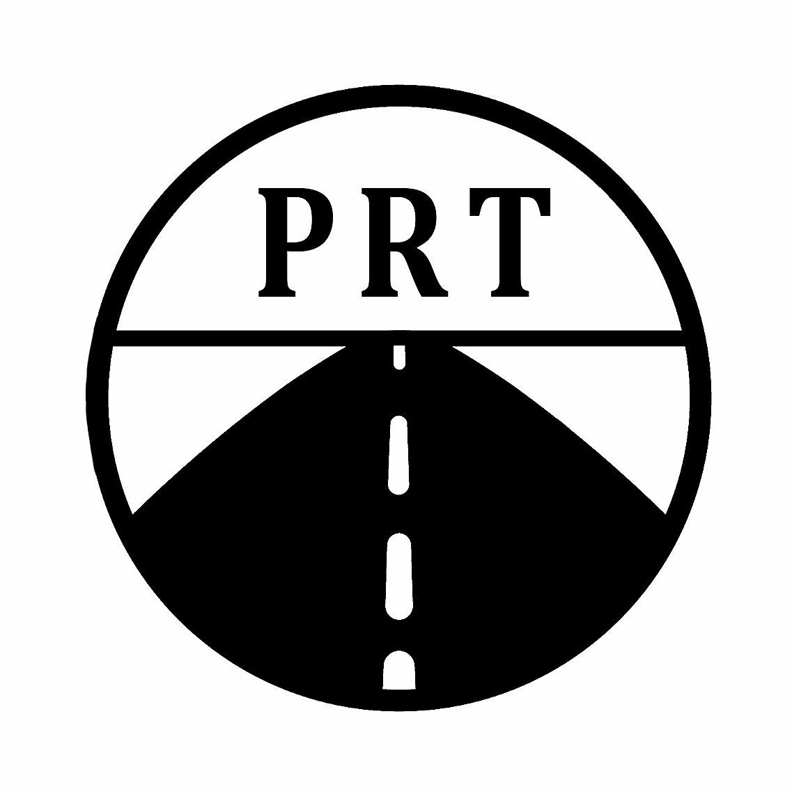 Project Road Training Llc For Pmp Exam Prep