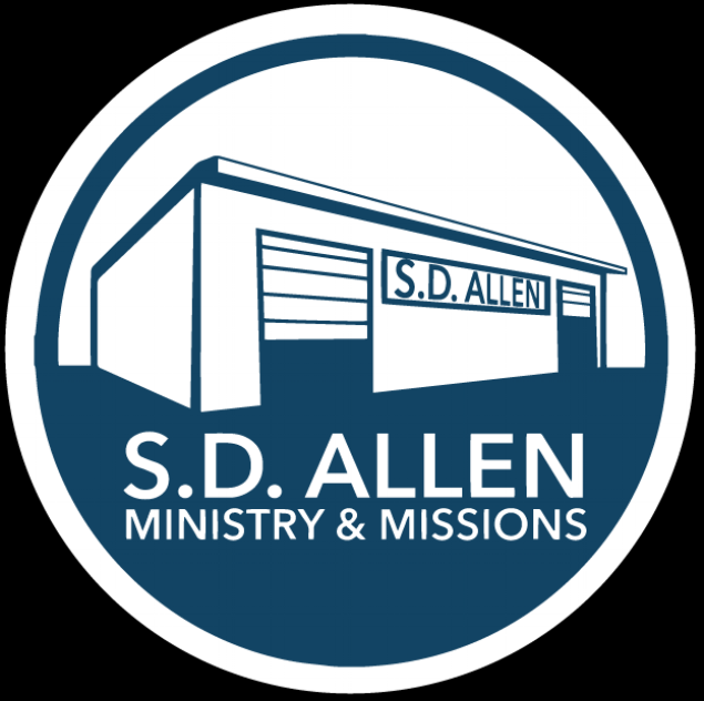 S.D. Allen Ministry & Missions