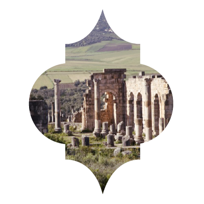 Jewish Heritage Tours -