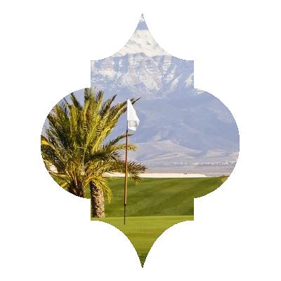 Golf Tours -