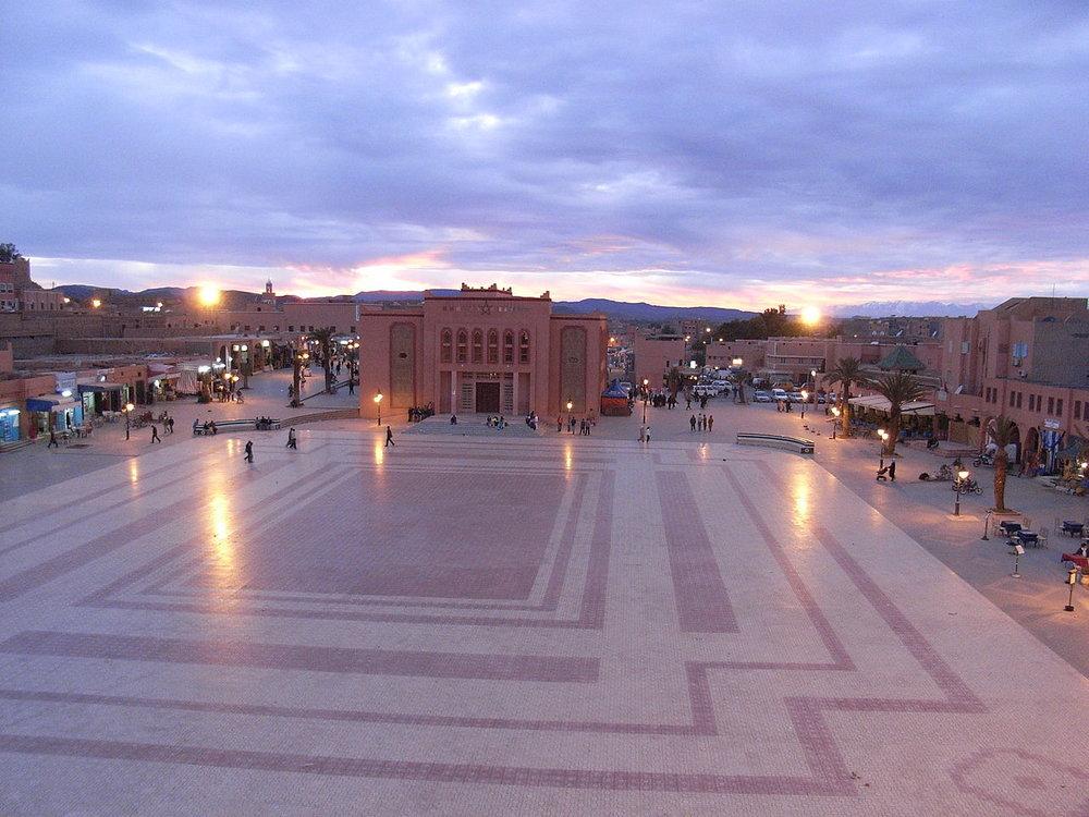 Ouarzazate 1.jpg