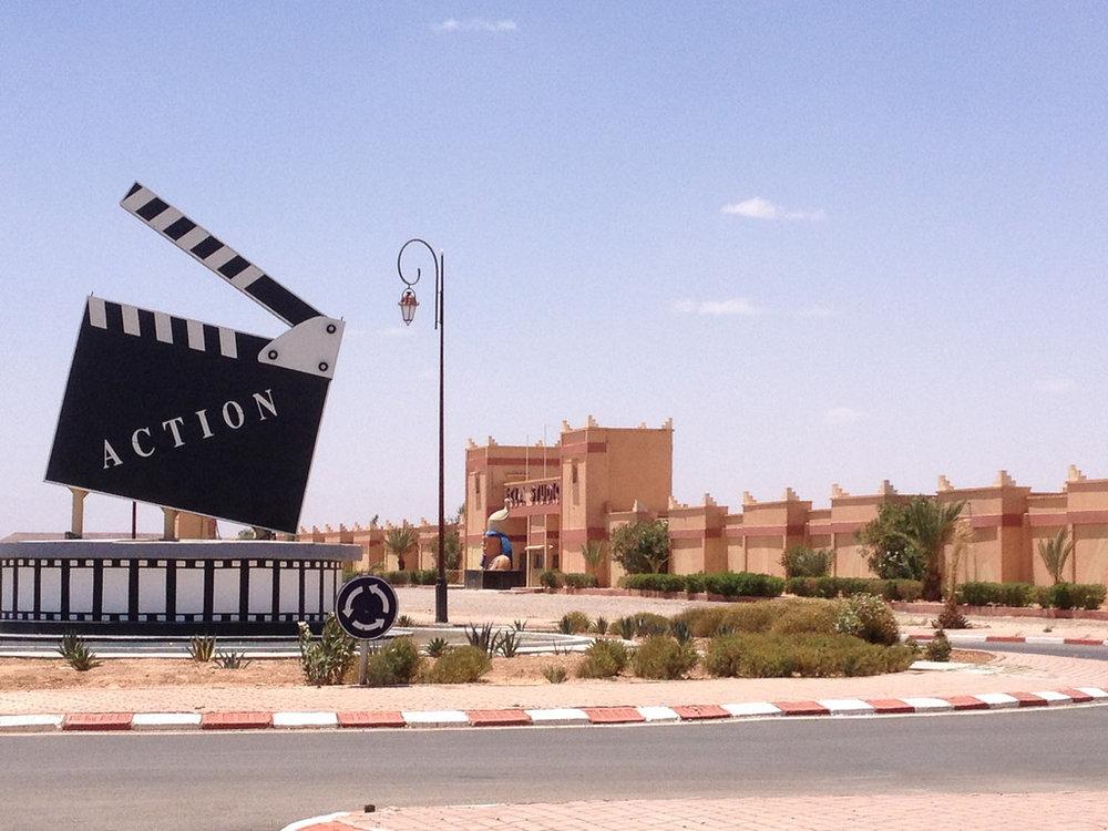 Ouarzazate 3.jpg