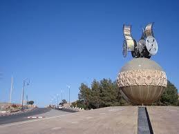 Ouarzazate 4.jpg
