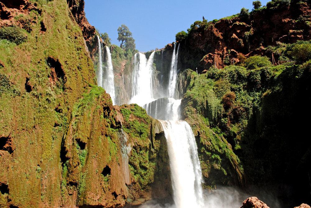 Ouzoud falls.jpg