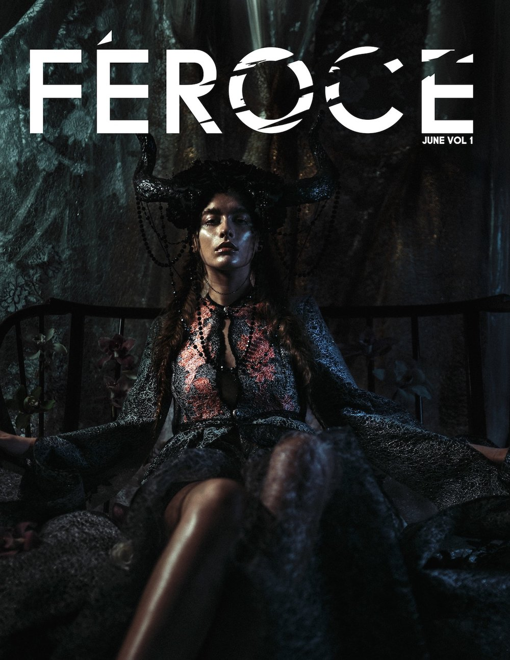 Féroce-VOL+1+COVER.jpg