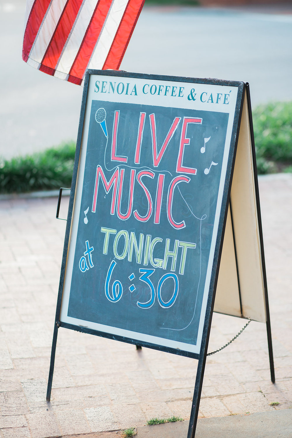 Senoia-Coffee-Cafe-Live-Music-NSP-018.JPG