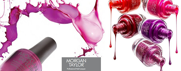 Morgan Taylor .jpg