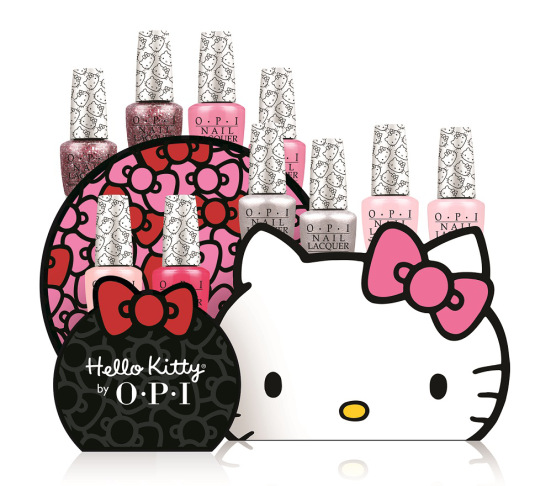 OPI Hello Kitty.jpg