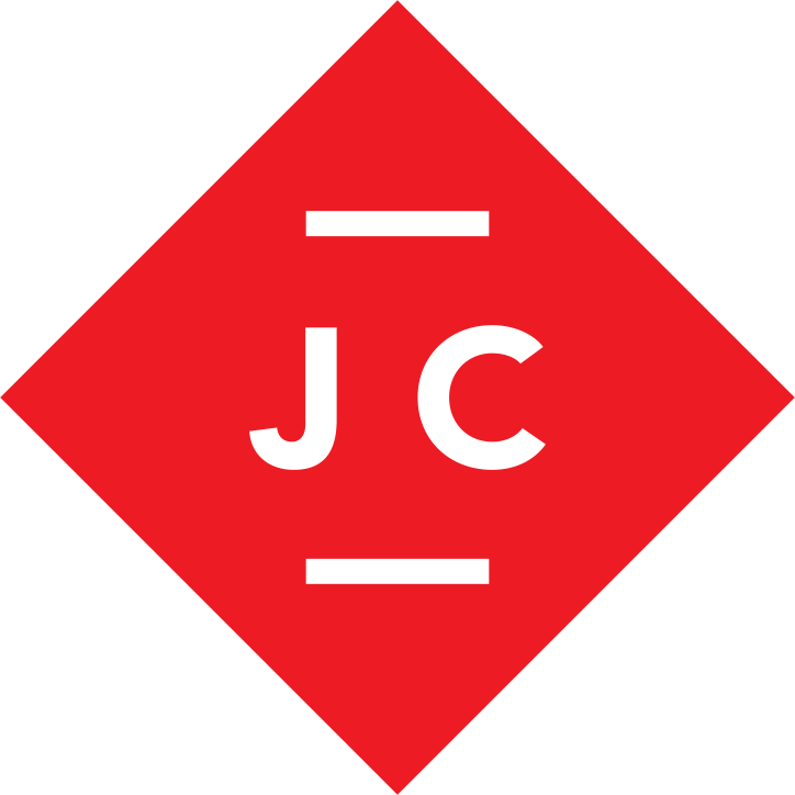 JC Graphic Design