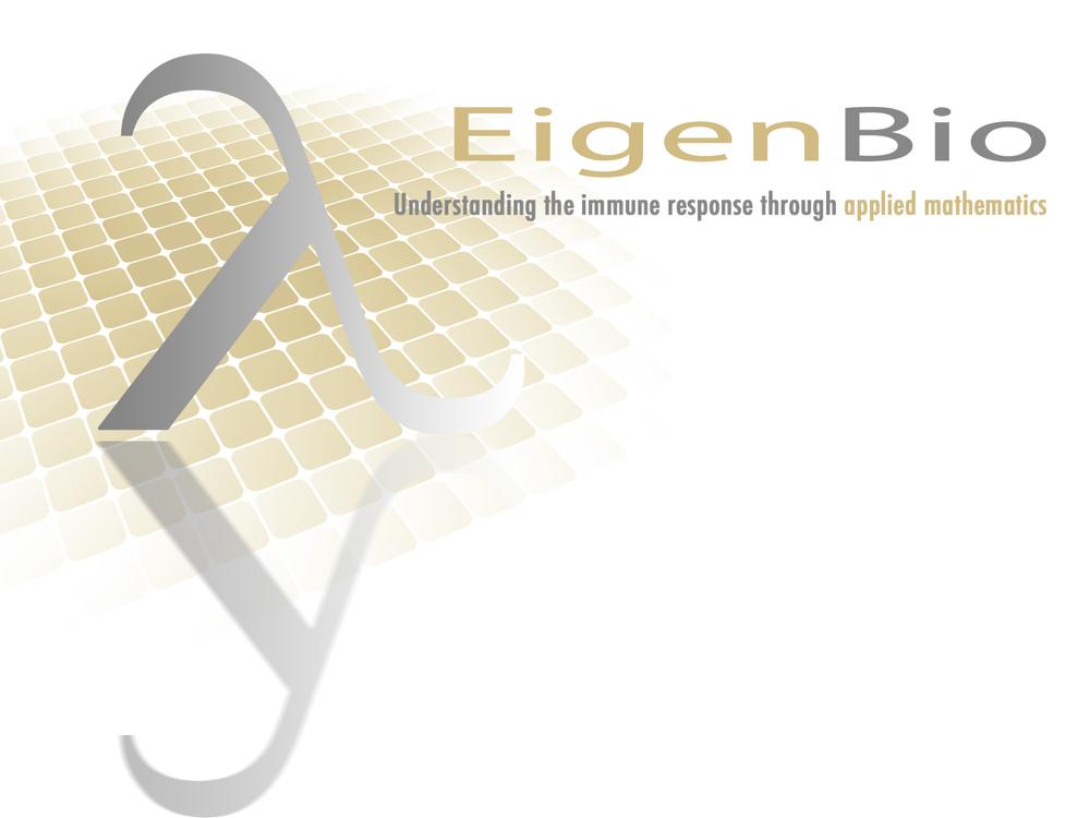 eigen-ppt-light.jpg