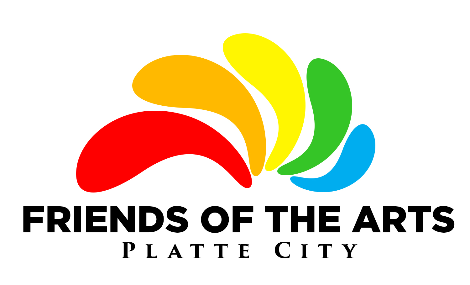 Platte City Friends of the Arts