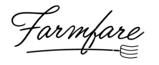 farmfare logo.JPG