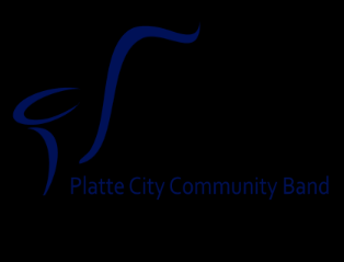 PCCB LOGO off website.png