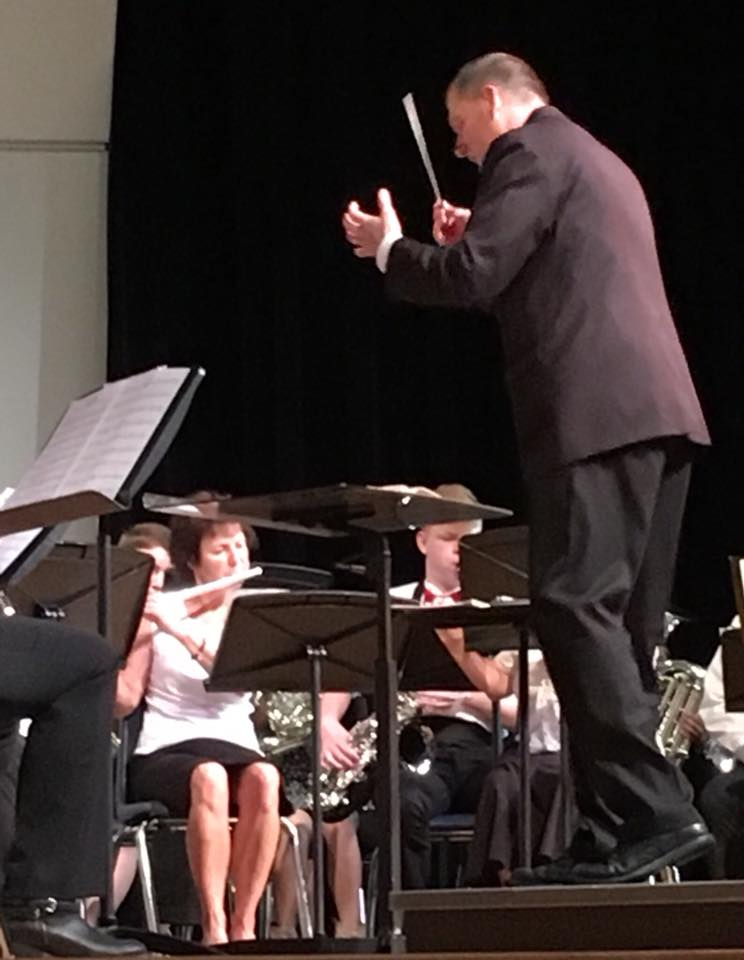 band jim conducting.jpg