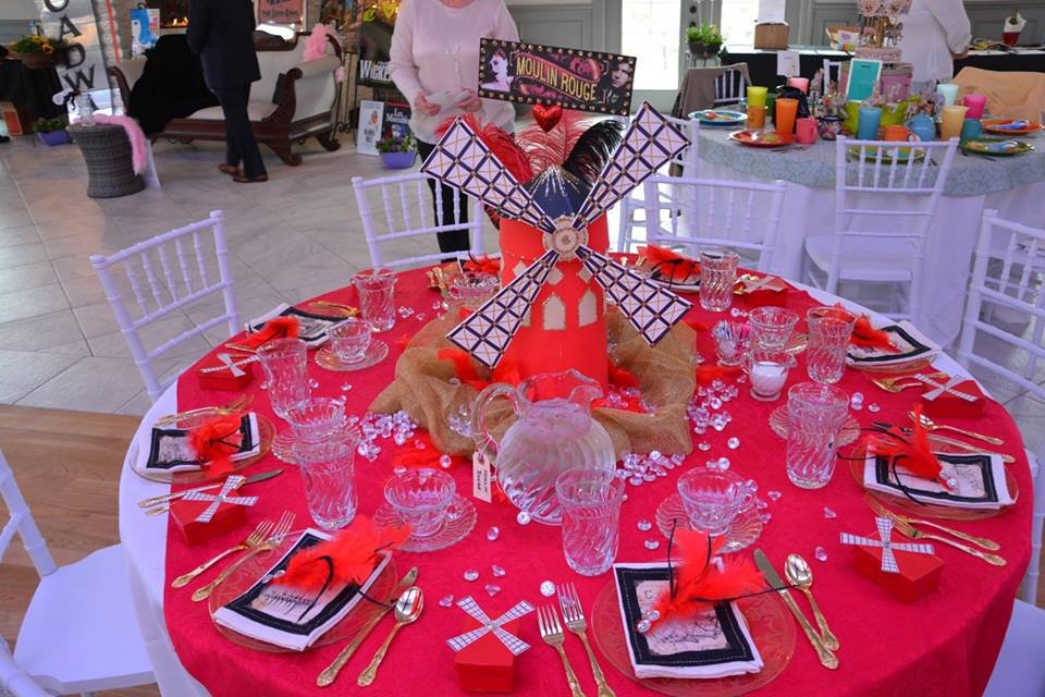 moulin rouge table.jpg