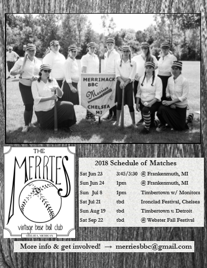 2018 Merries BBC Schedule.png