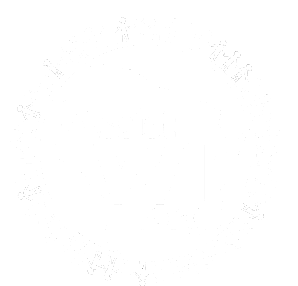 Assist WI