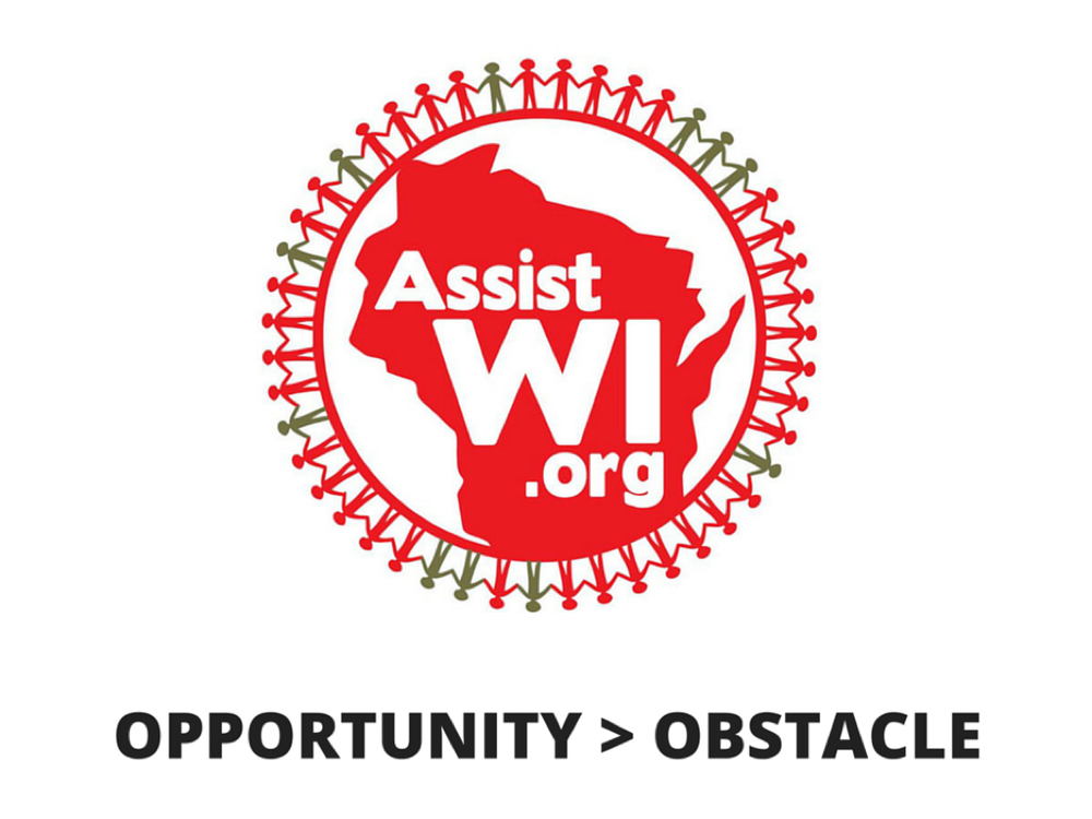 Assist WI Rolling Slides.001.jpg
