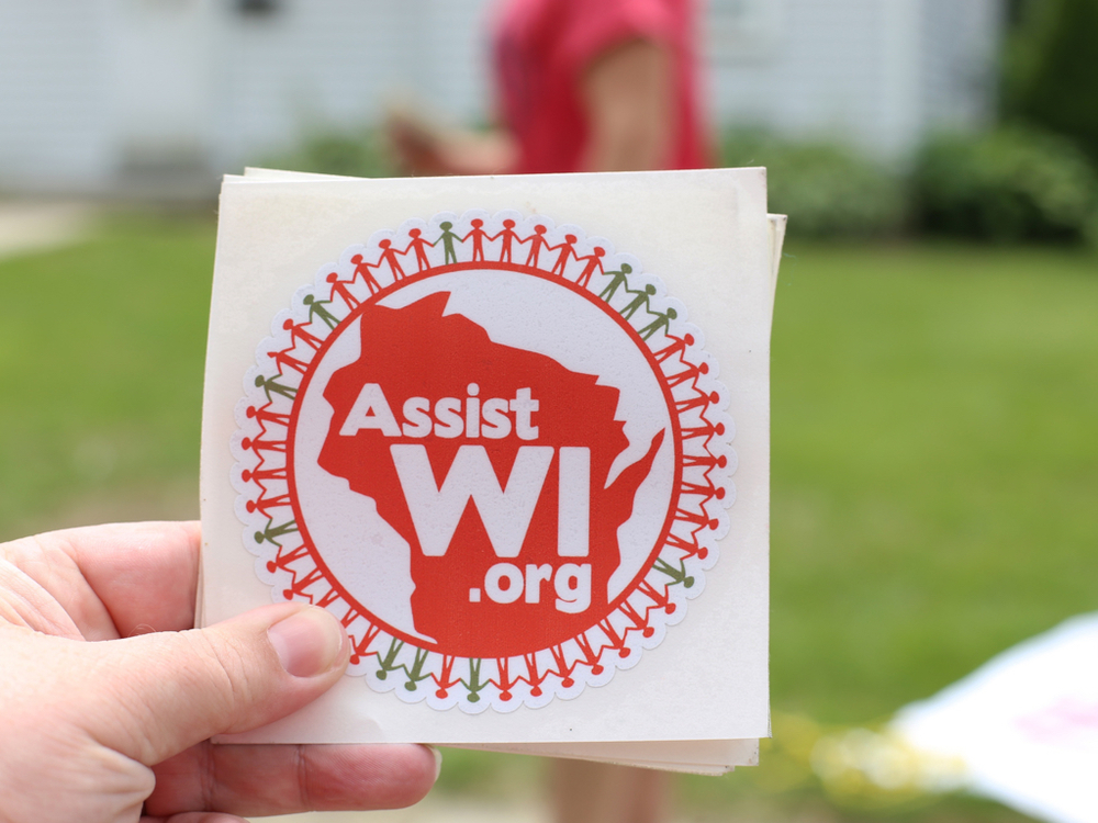 Assist WI Rolling Slides.135.jpg