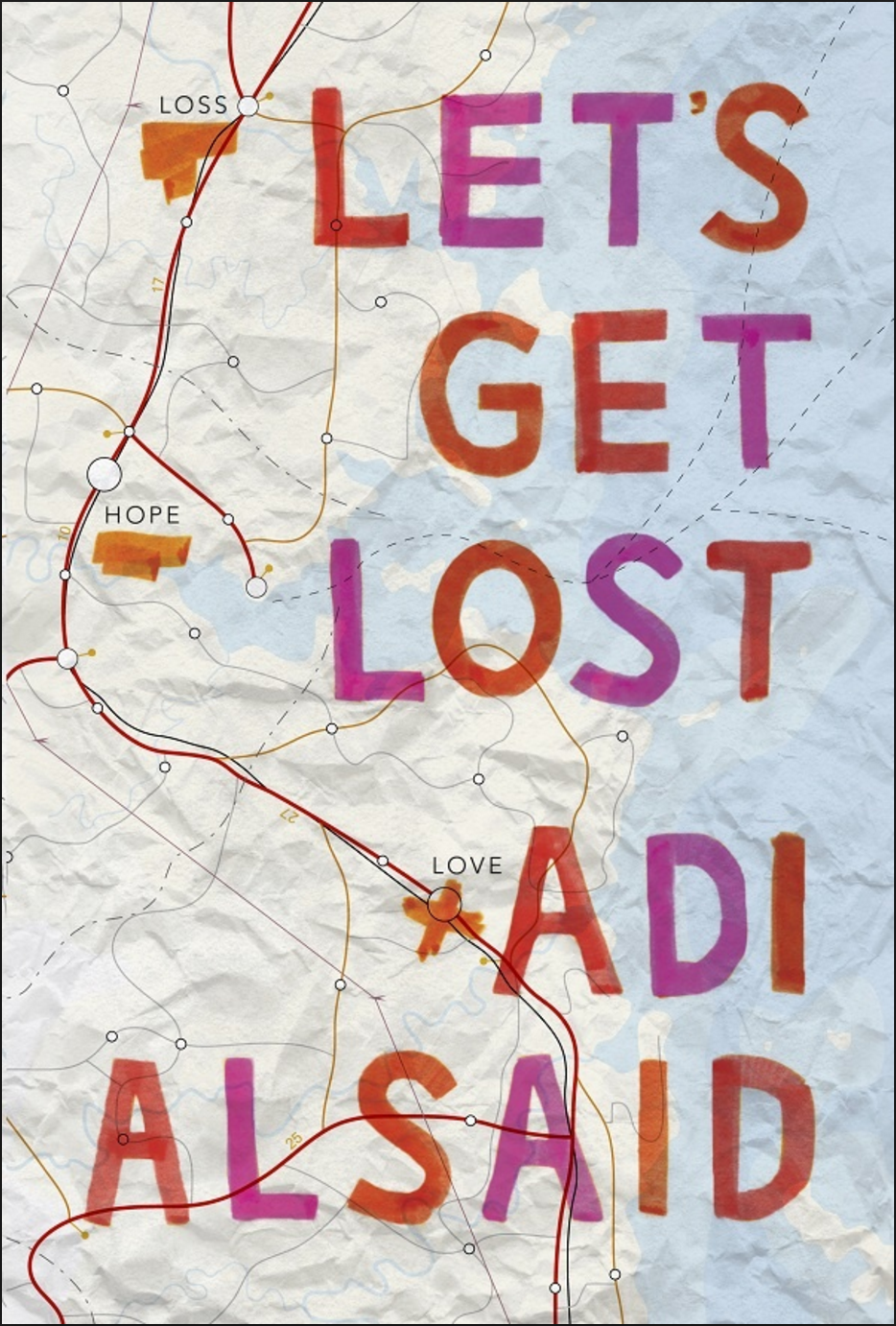 Let's Get Lost Adi Alsaid.png