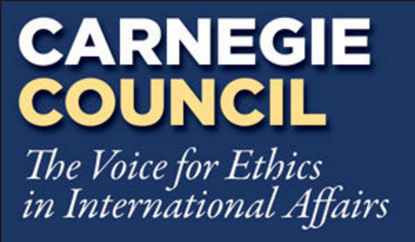 Carnegie Council for Ethics in International Affairs.png