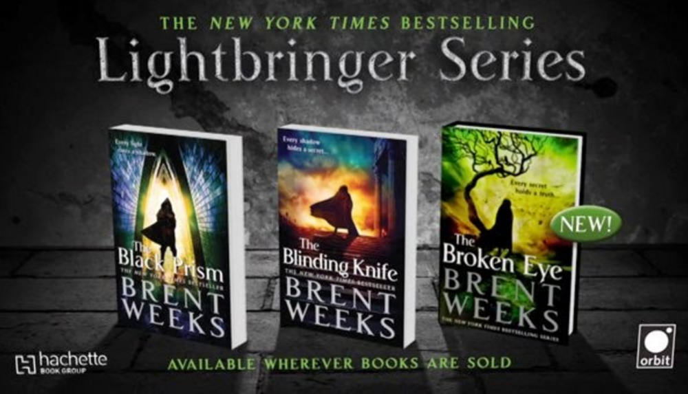 Brent Weeks Lightbringer Series updated.png