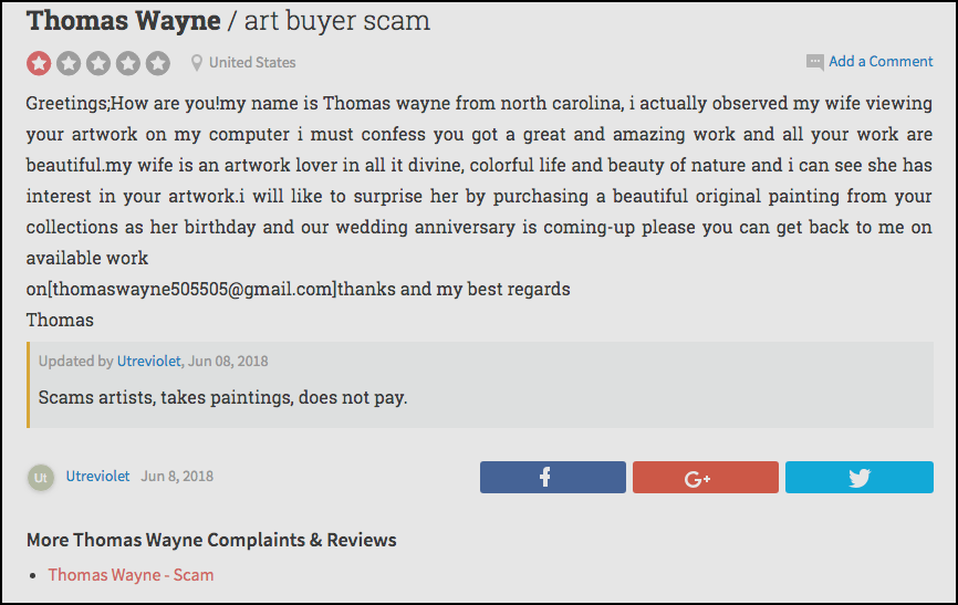 art-scam-warning.png