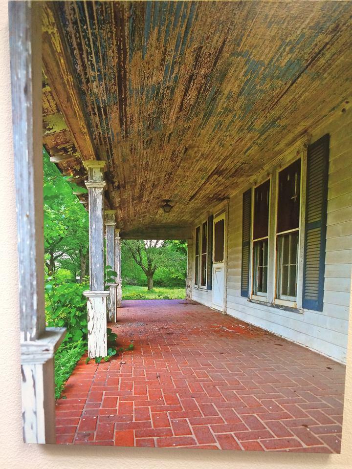 Anderson House Porch.jpg