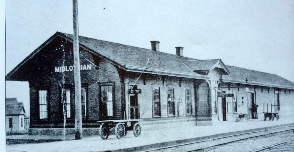 original Midlothian train depot.jpg